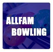 Allfam Bowling Center